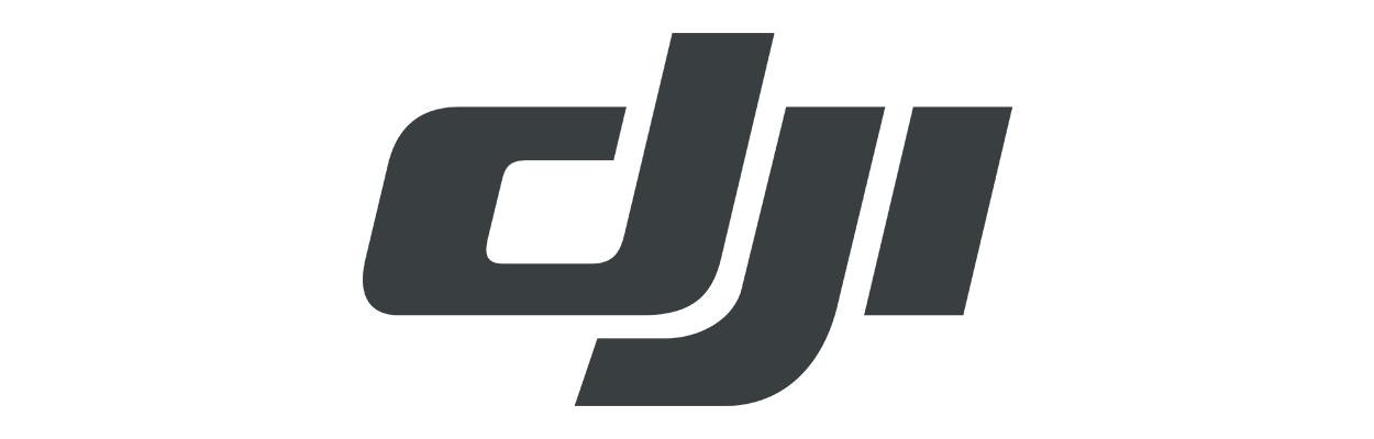 DJI - Refurbished